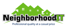 IT Services Boulder County | Tech Support & IT Consulting | NeighborhoodIT
